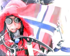Randis norske toppbilde
