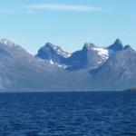 Sjøreise2